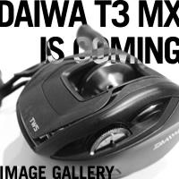 T3 MX フォトギャラリー